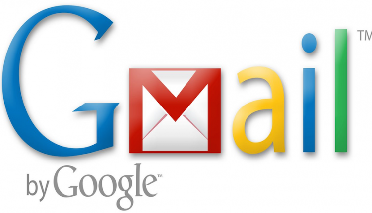چگونه ایمیل ناخواسته فرستاده شده در جیمیل را برگردانیم؟!