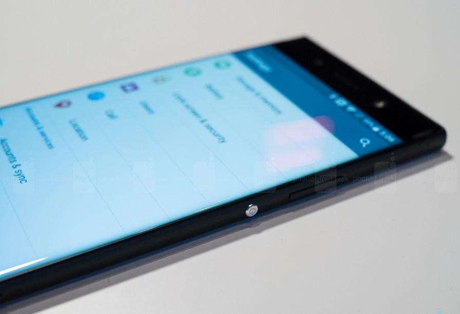 Sony-Xperia-XA1-and-XA1-Ultra
