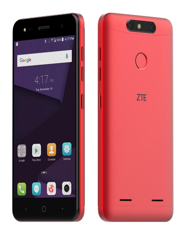 ZTE-Blade-V8-Mini-3