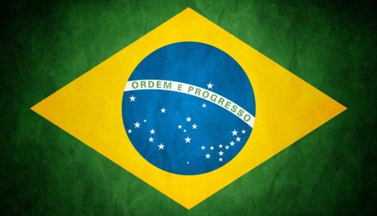 دیجی فکت؛ 10 حقیقت خواندنی در مورد برزیل