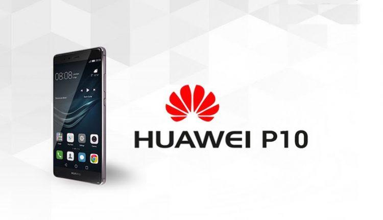 هواوی پی 10 در یک دقیقه 14.5 میلیون دلار در بازار چین فروش را رد کرد!