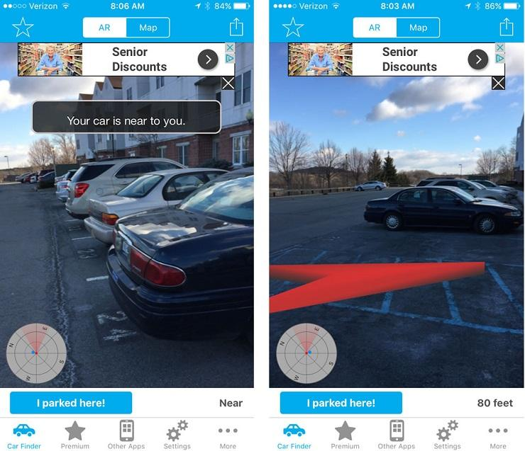 find-your-car-with-ar-by-augmented-works