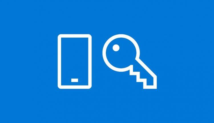 چگونه از Dynamic Lock ویندوز 10 استفاده کنیم ؟