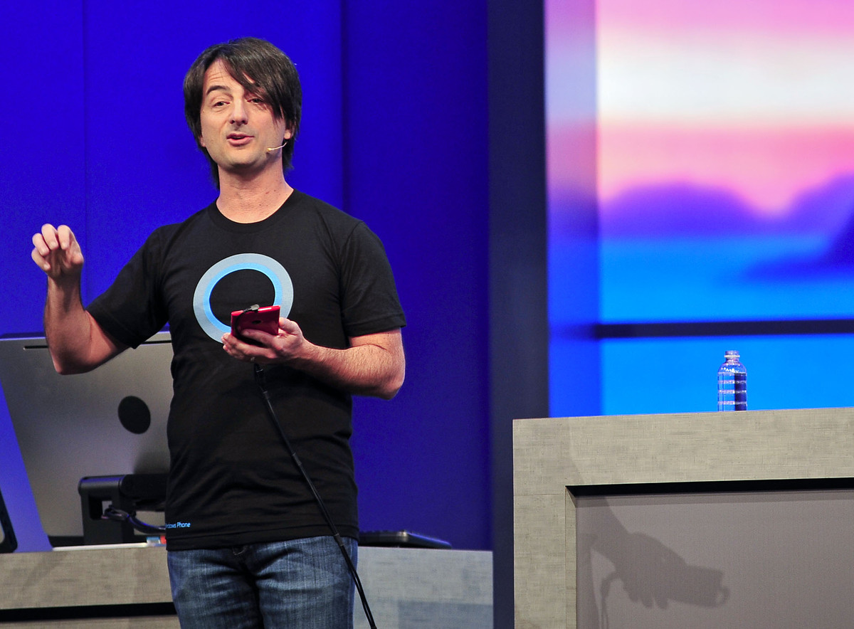 Joe_Belfiore_Cortana_Shirt_Hero