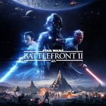 پیش فروش Star Wars Battlefront II
