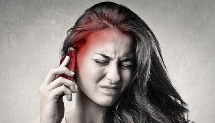 ۱۳ راه برای کاهش قرارگیری در معرض پرتوهای مضر موبایل