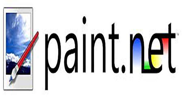 Paint .NET