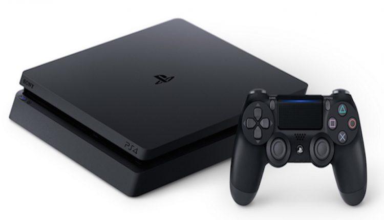 بیش از 60 میلیون سونی PS4 روانه بازار جهانی شدهاند