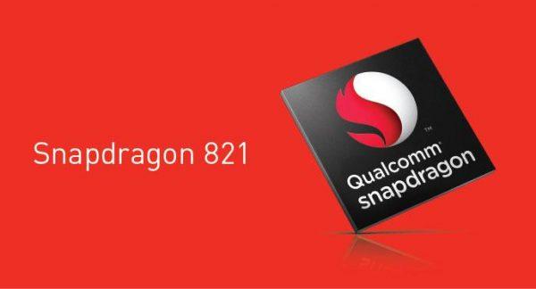 زد تی ای اکسون 7 اس با پردازنده اسنپدراگون 821 معرفی میشود!