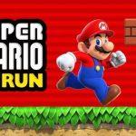 بازی «سوپر ماریو ران» تا به امروز 150 میلیون بار دانلود شده است