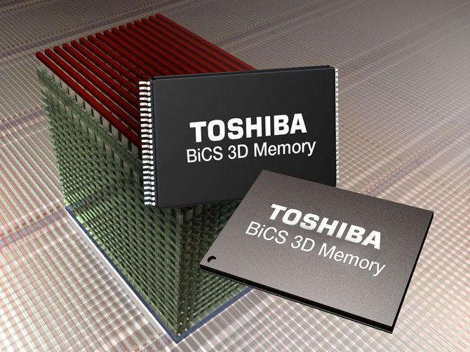 toshiba-bics-3d