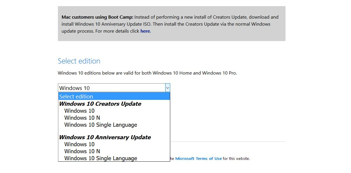 windows-10-creators-update-ISO