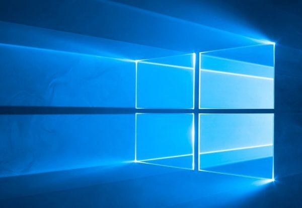 مایکروسافت بروز رسانی ویندوز 7 و 8.1 را برای سیستمهای Kaby Lake و Ryzen قطع میکند!