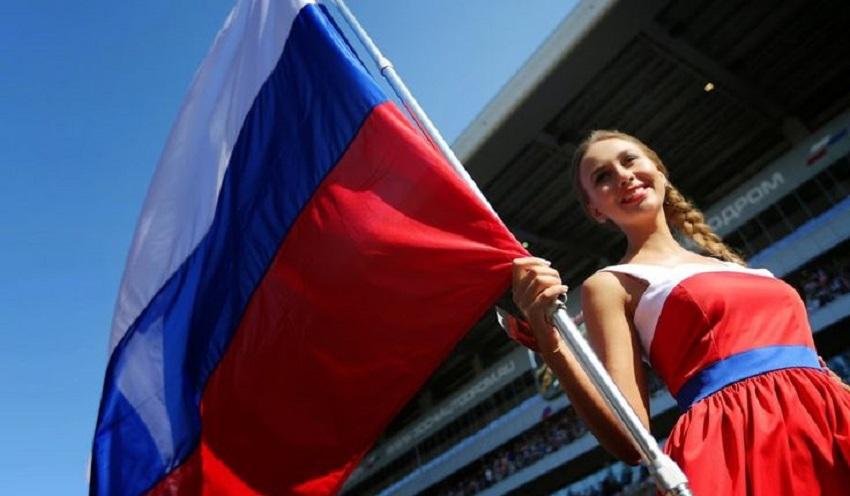 ۳۱ دانستنی دربارهی روسیه، پهناورترین کشور جهان