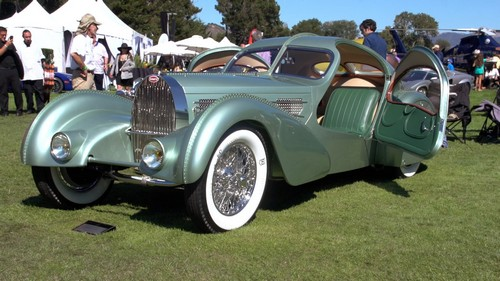Bugatti-Type-57s-Aérolithe