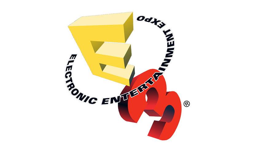 نمایشگاه E3 2017