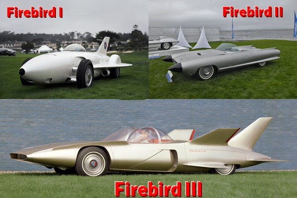 General-Motors-Firebird-I-II-and-III