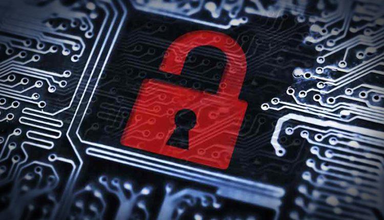 برای یادگرفتن هک از کجا شروع کنیم و چطور هک کنیم؟