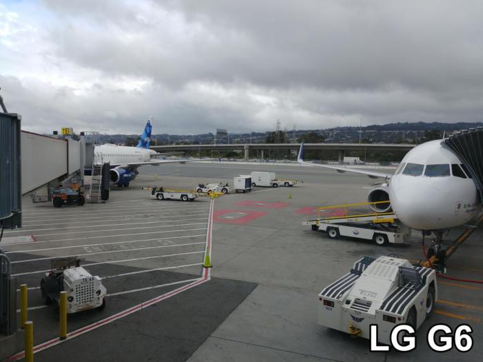 g6-gs8-camera-shootout-g6-airport