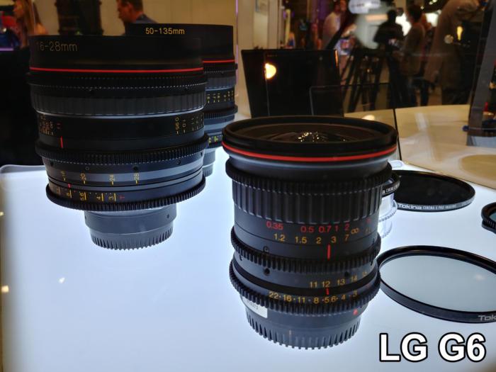 g6-gs8-camera-shootout-g6-lenses