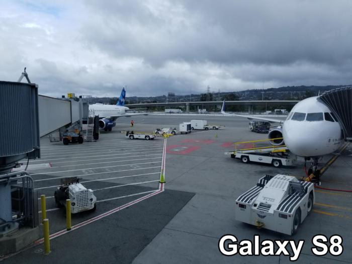 g6-gs8-camera-shootout-gs8-airport