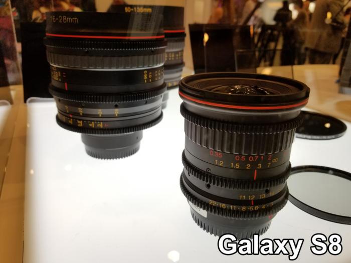 g6-gs8-camera-shootout-gs8-lenses