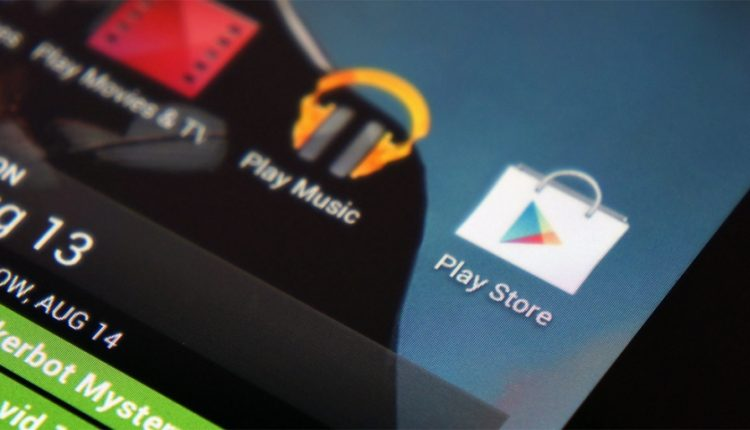 چگونه مشکلات مربوط به دانلود نشدن اپلیکیشنها در گوشیهای اندرویدی را حل کنیم