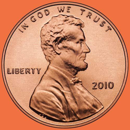 دیجی فکت:۳۱ دانستنی درباره ی مرد جالبی به نام آبراهام لینکلن