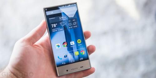 Bezel-less-Phones