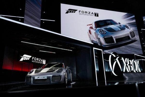 Forza_Motorsport_7___2018_Porsche_911_GT2_RS__1_