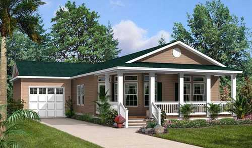 Luxury-Homes-Manufactured-Homes
