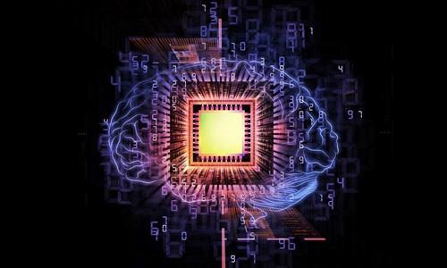 Neuromorphic-Chips