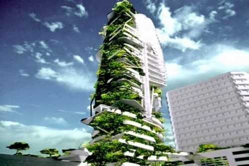 Vertical-Farming