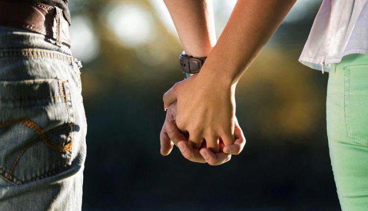 10 روش برای اینکه بفهمیم با فرد درستی در رابطه ایم!