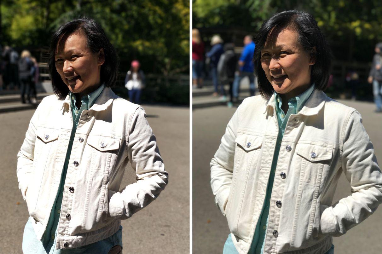 oneplus-5-vs-iphone-7-plus-portrait