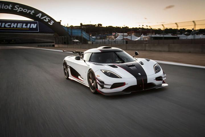 2-0-million-Koenigsegg-One1