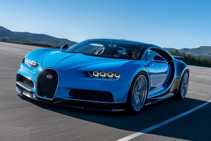 2-5-million-Bugatti-Chiron