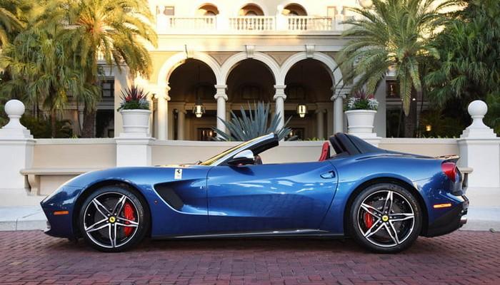 2-5-million-Ferrari-F60-America