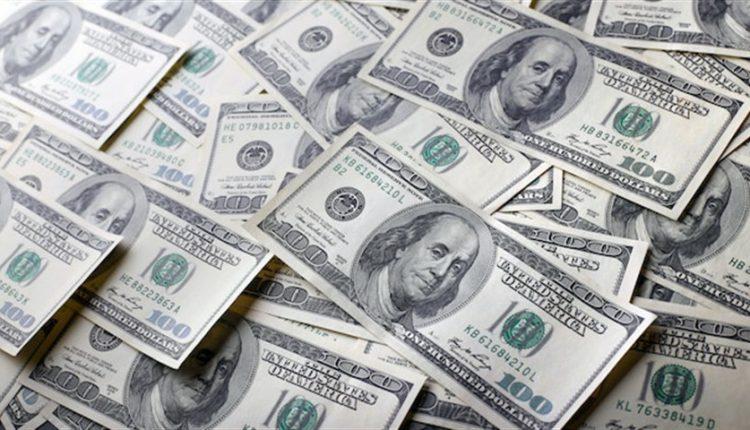 دیجی فکت:۲۱ دانستنی دربارهی میلیونرها