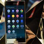 AndroidPIT Sony XZ Premium 6122 w782 150x150 - راهنمای خرید گوشیهای پرچمدار سال 2017 [تابستان 96]