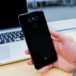LG G6 Hands On 16 1 840x560 150x150 - راهنمای خرید گوشیهای پرچمدار سال 2017 [تابستان 96]