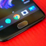 OnePlus 5 Review 6 840x473 150x150 - راهنمای خرید گوشیهای پرچمدار سال 2017 [تابستان 96]