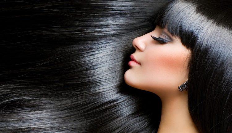 ۱۸ دانستنی دربارهی موهای قهوهای و مشکی