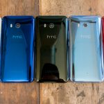 htc u 11 review11 150x150 - راهنمای خرید گوشیهای پرچمدار سال 2017 [تابستان 96]