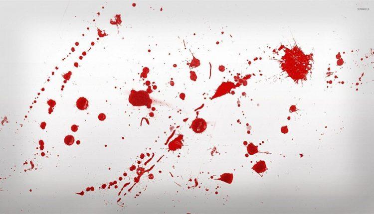 ۲۸ دانستنی دربارهی خون