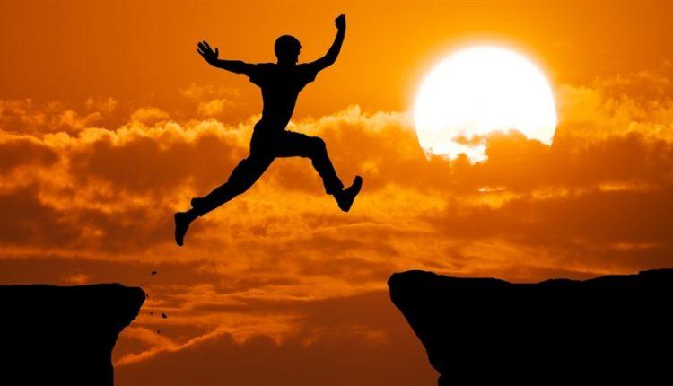 ۱۰ نکتهی کاربردی برای بهبود اعتماد به نفس