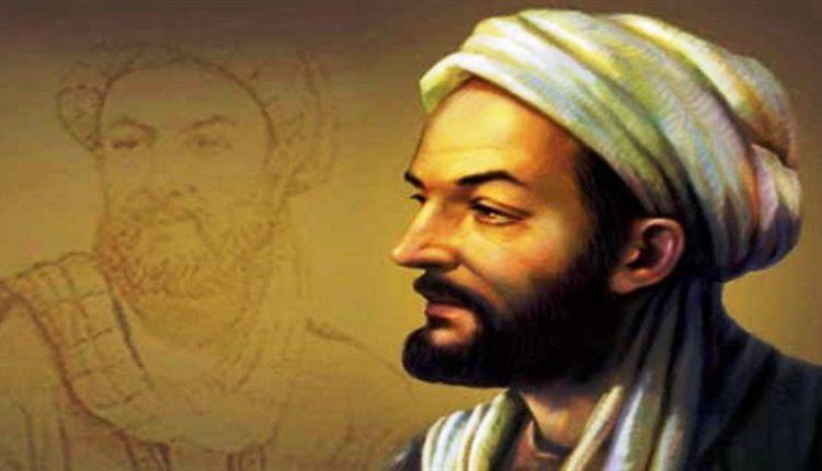 دریچهی تاریخ: زادروز ابن سینا و روز پزشک