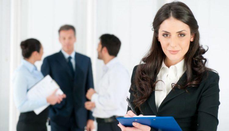تاپ 10: با ده تا از پردرآمدترین شغل ها برای خانمها آشنا شوید