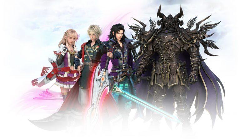 Final_Fantasy_- دیجی رو