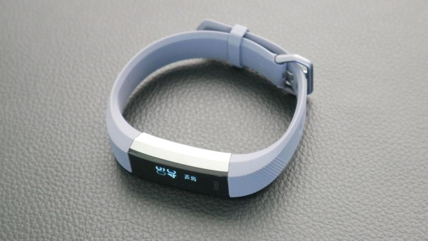 Fitbit-Alta-HR